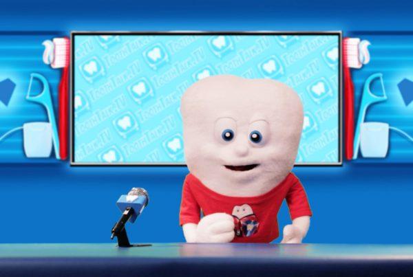 Tooth Talk TV