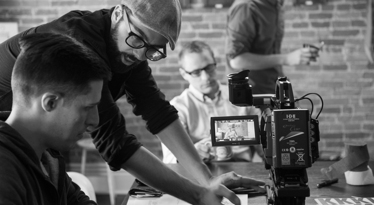 5 QUESTIONS TO ASK YOURSELF BEFORE MAKING A VIDEO