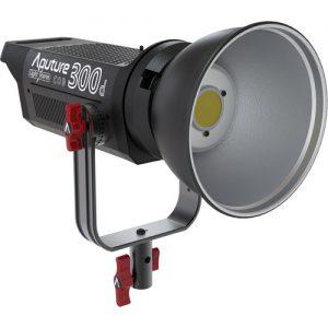 Aputure Light Storm 300d