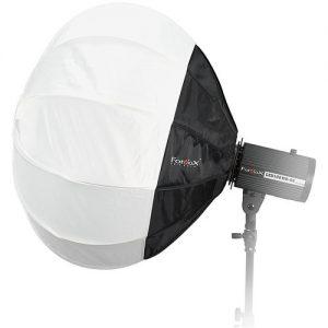 "FotodioX 26"" Globe Softbox"