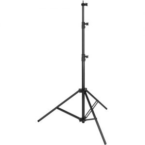 Heavy-Duty Stand
